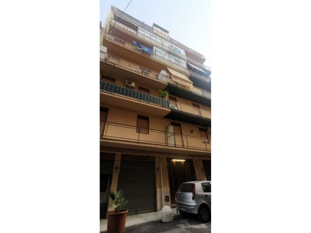 Acquasanta/Arenella – 3 Vani – Rif 143/21 – 1747697