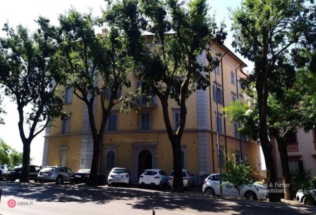Appartamento di 65mq in Via XX Settembre 6 a Perugia