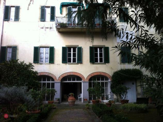 Casa indipendente di 700mq in Via di borgo a buggiano