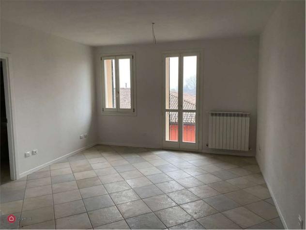 Appartamento di 85mq in Via Forte Urbano a Castelfranco Emilia