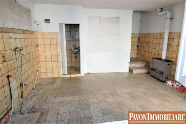 Appartamento di 50mq in Via Padre Giovanni Antonelli a Pistoia