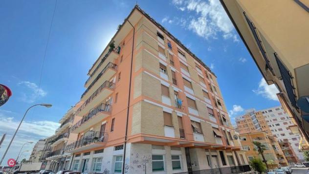 Appartamento di 95mq in Via Montello 58 a San Benedetto