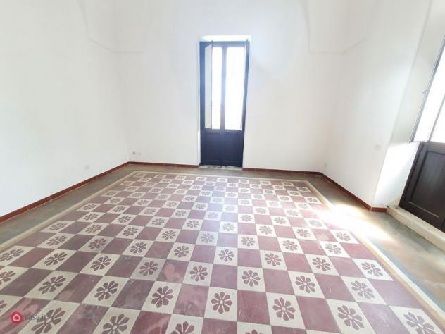 Appartamento di 83mq in xx settembre a Lizzanello