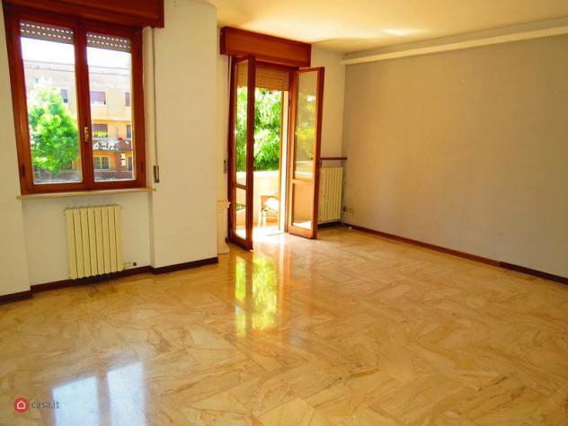 Appartamento di 129mq in Via Alicata a Rottofreno