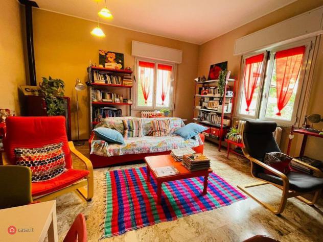 Appartamento di 133mq in Via oreghello 11 a Colverde