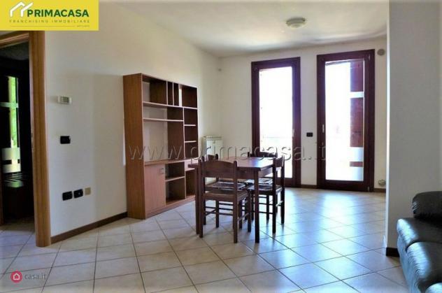 Appartamento di 65mq a Cologna Veneta