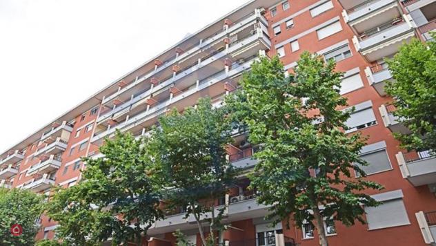 Appartamento di 48mq in Via marzabotto 261 a Sesto San