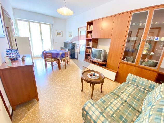 Rif21711463-2 – Appartamento in Vendita a Finale Ligure di 65 mq