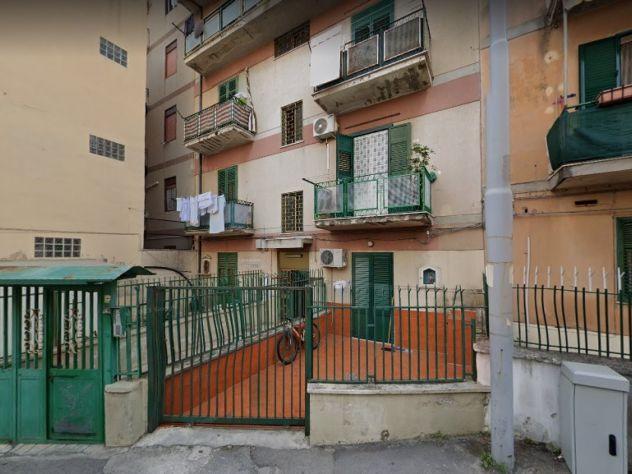 Pitrè/Perpignano Alta – 3 Vani – Rif 146/21 – 1752058