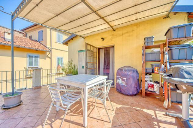 Appartamento di 59 m² con 2 locali in vendita a Torino