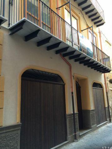 Centro Storico via Materassai rif 147/21