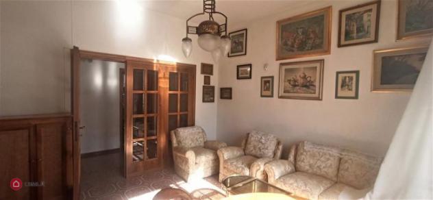 Appartamento di 90mq a Milano
