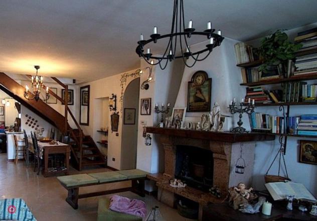 Rustico/Casale di 377mq in SP203 a Noviglio