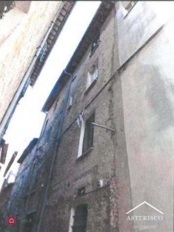 Appartamento di 160mq in Via del Progresso 1 a Marsciano