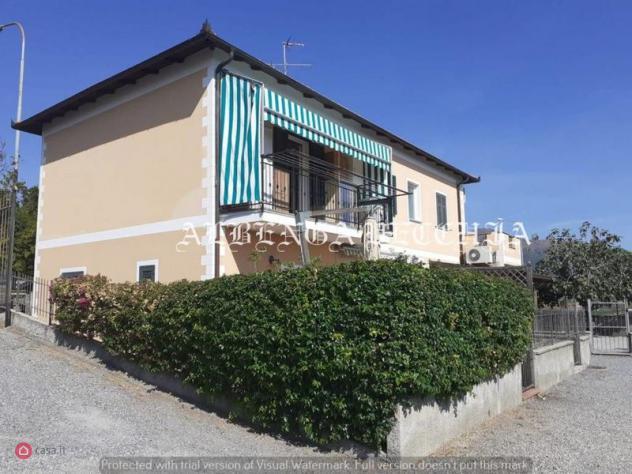 Appartamento di 70mq in Regione Antognano 113 a Albenga