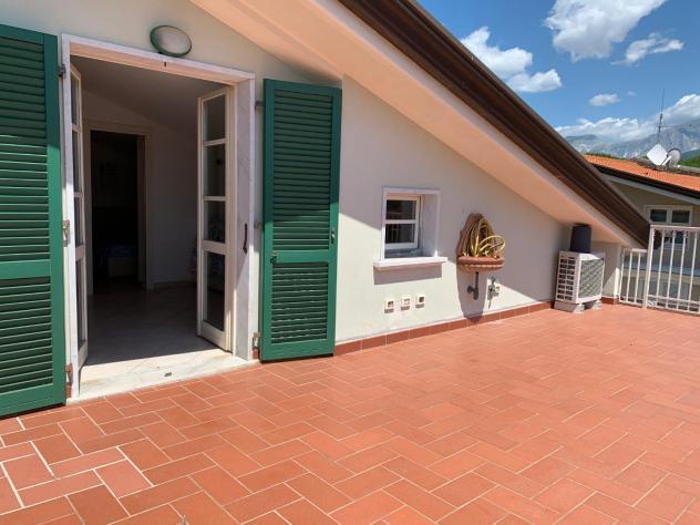 Appartamento in vendita a MARINA DI MASSA – Massa 50 mq