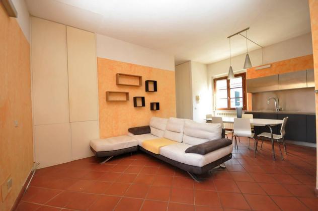 Appartamento in vendita a Massa 80 mq Rif: 938908