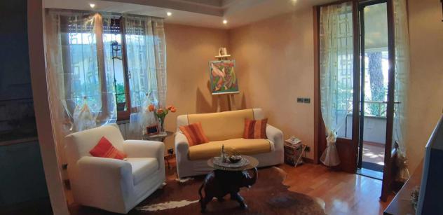 Appartamento in vendita a MARINA DI MASSA – Massa 100 mq