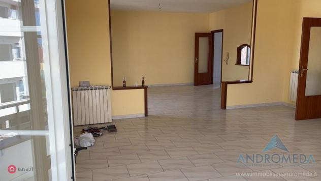 Appartamento di 70mq in Santa Maria Capua Vetere a Santa