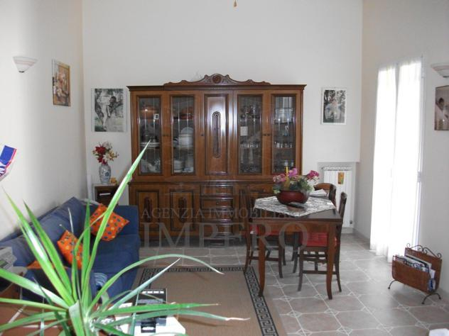 Porzione di casa in vendita a Ventimiglia, Bevera