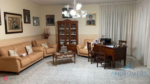 Appartamento di 150mq in Santa Maria Capua Vetere a Santa