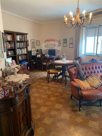 Rif33661046-68 – Appartamento in Vendita a Siracusa – Scala Greca di 120