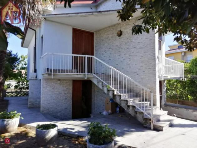 Villa di 160mq in Viale Montegrappa a Vigevano