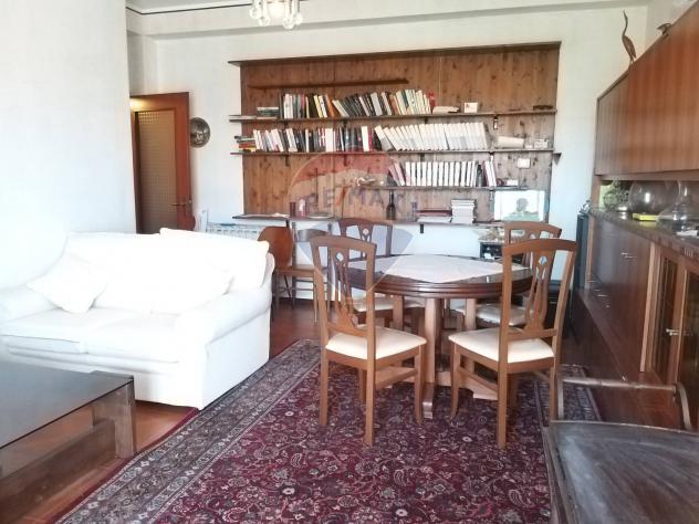 Rif30721171-139 – Appartamento in Vendita a Carlentini di 130 mq