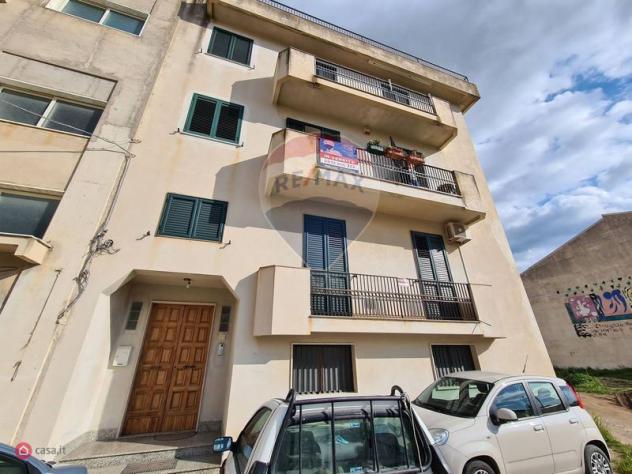 Appartamento di 278mq in Via delle Mimose 11 a Rosolini
