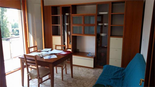 CSGL179SV- – Appartamento in Via Spadini