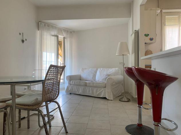 Appartamento in vendita a MARINELLA DI SARZANA – Sarzana 75 mq