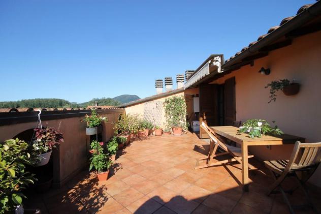 Appartamento in vendita a PONTE SAN PIETRO – Lucca 90 mq