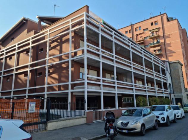Appartamento di 42 m² con 1 locale in vendita a Bologna