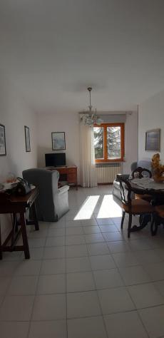 Appartamento in vendita a SANT'ANDREA A MONTECCHIO – Siena 70 mq Rif: