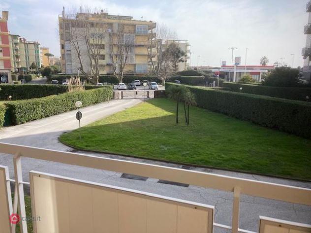 Appartamento di 100mq in Viareggio a Lucca