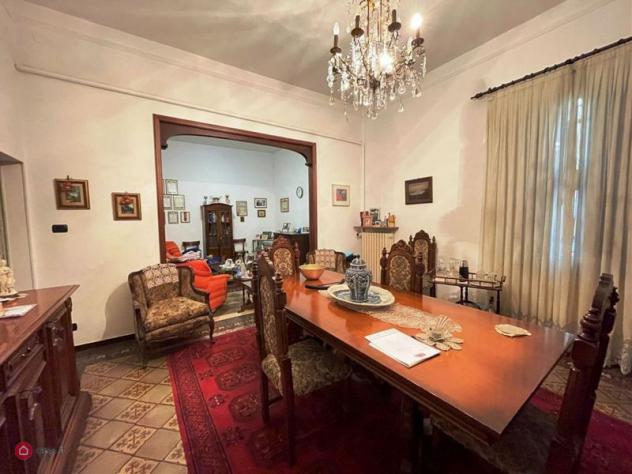 Casa indipendente di 450mq in Viale Patrioti a Piacenza