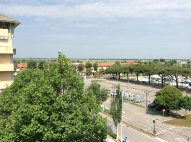 RifI/BPMT001 – Appartamento in Vendita a Caorle – Porto Santa Margherita di