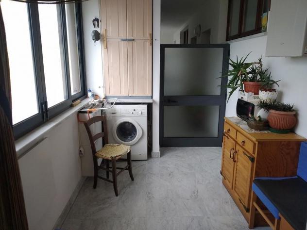 Appartamento in vendita a Sarzana 75 mq Rif: 951607