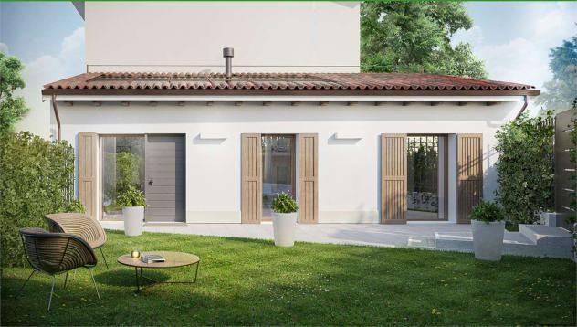 CSGL470F- – Appartamento in Via Andrea Costa ad ze Ghisello