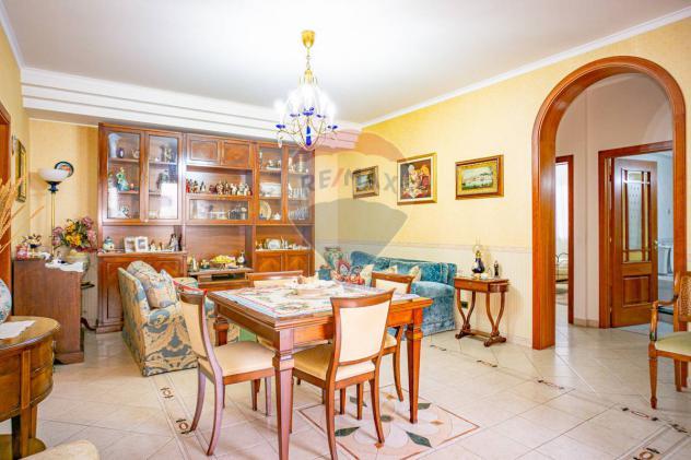 Rif30721248-43 – Appartamento in Vendita a Paternò di 92 mq