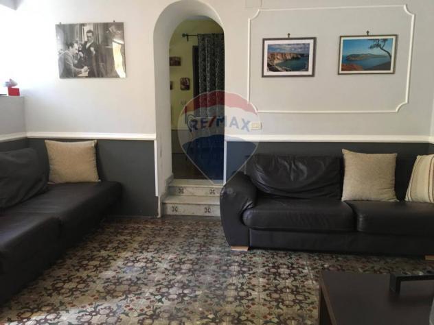 Rif30721248-44 – Casa indipendente in Vendita a Catania – Cibali di 100
