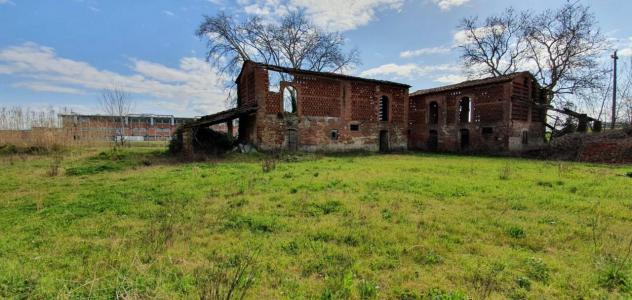 Terratetto in vendita a PADULE – Porcari 200 mq Rif: 1012754