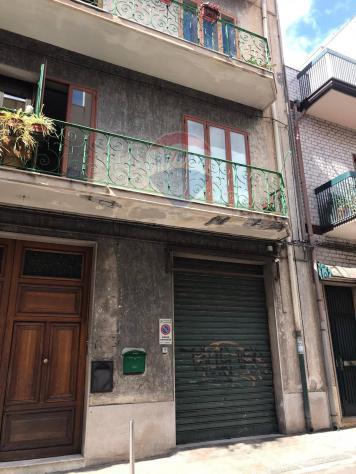 Rif30721248-46 – Appartamento in Vendita a Paternò di 160 mq