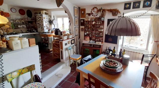 Appartamento in vendita a Arcola 100 mq Rif: 982969