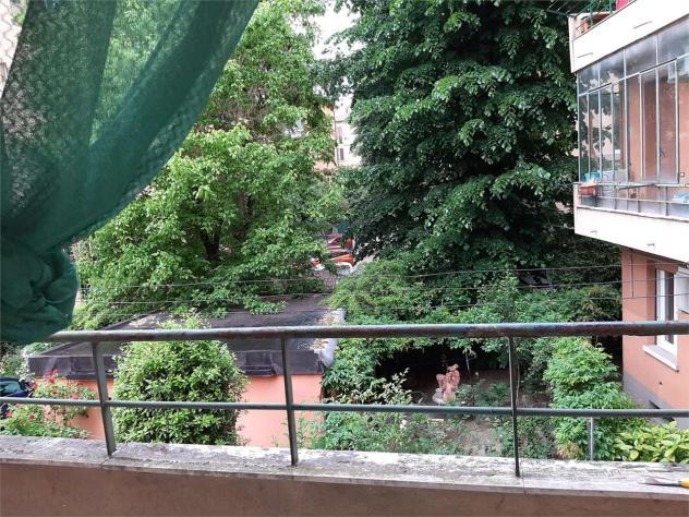 CSGL210S- – Appartamento in Via Gorizia ad ze Via Montello