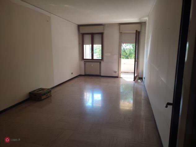 Appartamento di 100mq in VIA L PELLIZZO 39 a Padova