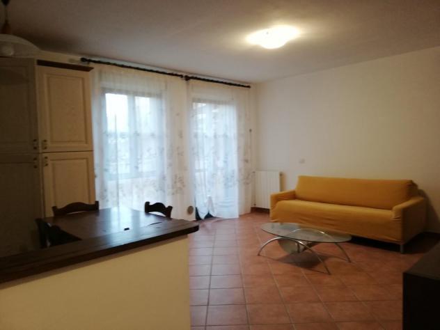 Appartamento in vendita a Livorno 80 mq Rif: 1013040