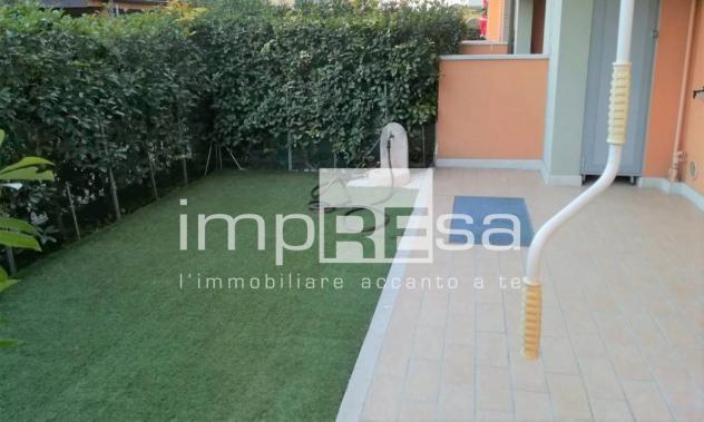 RifI/EL157 – Appartamento in Vendita a Preganziol – Sambughè di 85 mq