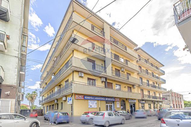 Rif30721298-1 – Appartamento in Vendita a Mascalucia di 295 mq