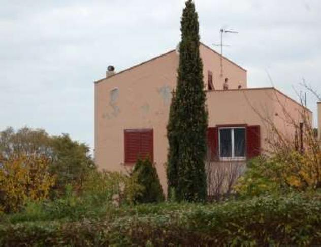Villetta a schiera in vendita a Livorno 200 mq Rif: 427964
